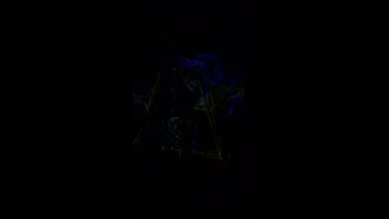 Vagator beach🌞