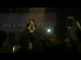 Lizer - Под звуки наших поцелуев (Live)