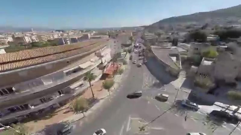 Albir ,Alicante (España)