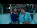 Е. ВИЛКОВА и А. МАКАРОВ Ирландский танец из фильма. На крючке! 2011г