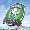 ФК «Томь» Томск