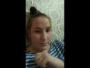Ольга Варанкина Live