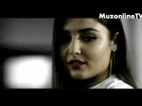 Otash Hijron - Sog'inmoqdaman (Мальвинам учун)_HIGH.mp4