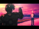 One Punch Man「 AMV 」- Infinite Power