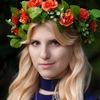 Snezhana Shildyaeva