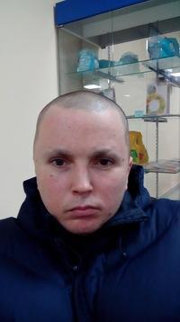 Дима Землянов