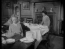 Тайна острова сокровищ  Five on a Treasure Island (1957, Великобритания) 1 серия из 8