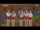 170826 Red Velvet @ A-Nation 2017 in Tokyo Full Cut