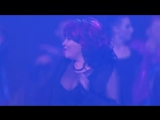 2 Unlimited - No Limit, Tribal Dance, Let the beat control your body (live Cупер