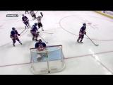 NHL 2017-18  RS  18.01.2018  Boston Bruins - New York Islanders