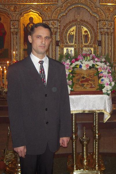 Вячеслав Толкачев