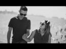 LoveStory - DashaTengiz
