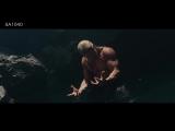 eng | Мстители: Эра Альтрона. Удаленная сцена.
