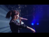 Yuki Kashiwagi - Mirai Bashi