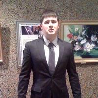 РусланШакуров