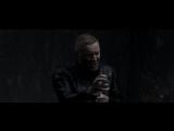Jay Ray - Striven (feat. Marko Saaresto of Poets of the Fall) (2017) (Alternative Rock)