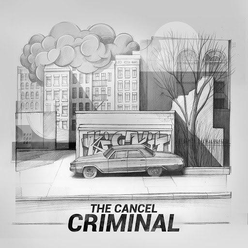 The Cancel