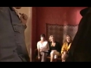 Улицы разбитых фонарей 1 сезон 30 серия Куколка
