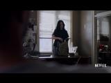 Джессика Джонс / Jessica Jones.2 сезон.Трейлер #3 (2018)