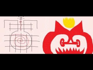 july2017 символы Анубиса