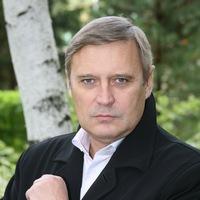 Михаил Касьянов фото