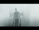 SLENDER MAN - Official Trailer HD 1080p