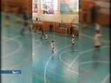 Футболисты города выступают на Первенстве РБ