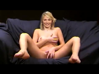 Секс видео sex tape камерон диаз онлайн