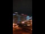 Володя Абсалямов - Live