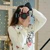 Фотограф и Видеограф Челябинск