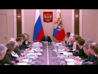 Глава Сбербанка РФ Герман Греф и В В Путин о Блокчейн, Биткоин, Криптовалюте от 20 07 17