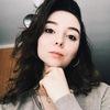 Nastya Igonina
