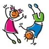OkKiddo -  детские спортивные комплексы и мебель