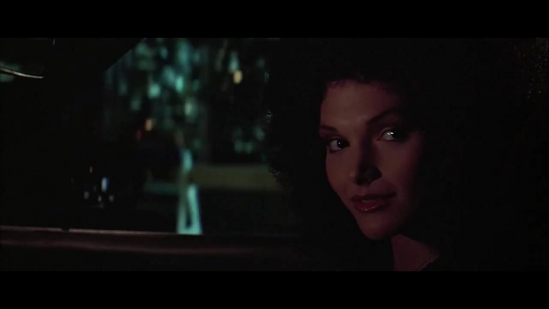 [МОЯ ПЕРВАЯ ГРУППА]Paul Engemann - Push It To The Limit (HD 720) (Лицо со Шрамом. Scarface)[vk.com/id0]