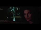МОЯ ПЕРВАЯ ГРУППАPaul Engemann - Push It To The Limit (HD 720) (Лицо со Шрамом. Scarface)vk.comid0