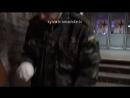 Ukraiński oszust z AZOW żebrze na stacji metra Lwa Tołstoja w Kijowie Украинский мошенник от AZOW попрошайничает на станции ме