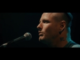 Corey Taylor - Live in London (Full Show) (online-video-cutter.com)
