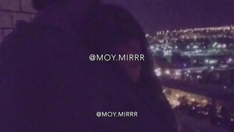 Moy.mirrrBf0WDfGH_C2.mp4