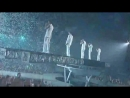 DBSK - Insa  (Live in The 3rd concert Mirotic concert)