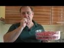 Как приготовить джерки. (How to make homemade jerky. Jerky recipe)...