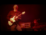 Widespread Panic--Honky Red (3