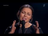Юлия Валеева - Мы разбиваемся. Нокауты