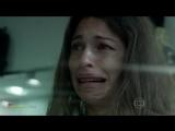 Тайные истины - 60 серия novelas-brasilieras &amp Alternative Production