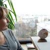 Ksenia Sergeeva