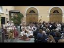 П. И. Чайковский Девицы-красавицы. Евгений Онегин, 2 картина