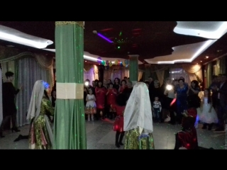 Лезгинка ASSA Кафе Иман город Оренбург смотреть онлайн без регистрации