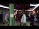 Лезгинка ASSA Кафе Иман город Оренбург