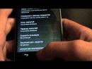 Alex Gut Как ускорить работу Андроида без root прав и сторонних прошивок