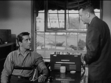 ЗВОНИТЬ 777 (1950) - нуар, криминальная драма, детектив. Генри Хэтэуэй 720p