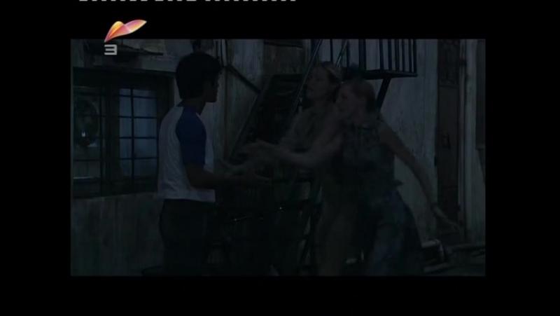 Ли Шяулуң (Брюс Ли) 16-бөлім